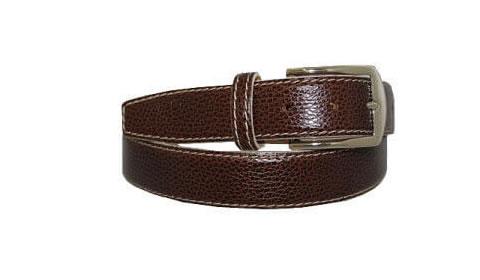 belt10