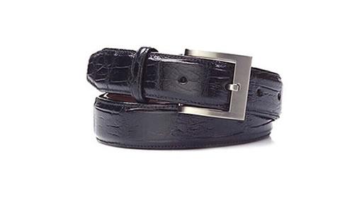 belt11