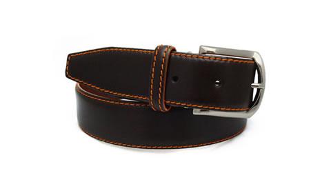 belt6
