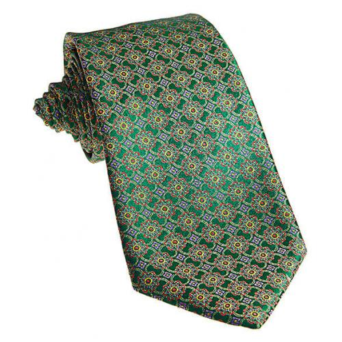 Neckwear Josiah France Hall