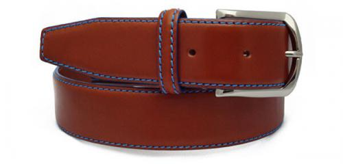 Belt / Custom Belt
