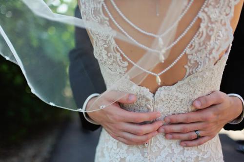 Wedding suits/Dresses